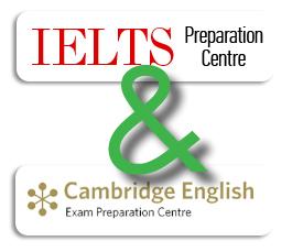 preparazione-esami-ielts-cambridge